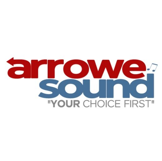 Arrowe Sound Hospital Radio