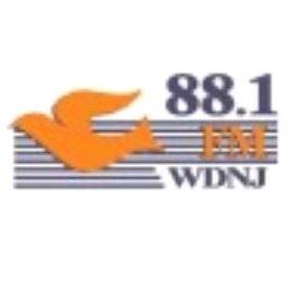 WDNJ FM 88.1 - WDNJ