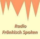 Radio Fränkisch Spoken
