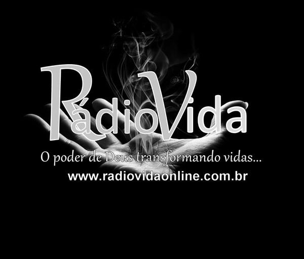 Rádio Vida Online
