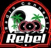 Rebel Radio Connectz Logo