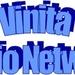 Vinita Radio Network Logo