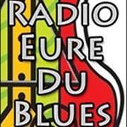 Radio Eure du Blues