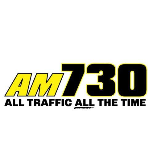 AM730 - CHMJ