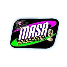 Rádio Web Masa Brasil