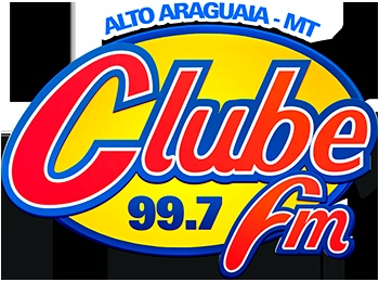Clube FM Alto Araguaia