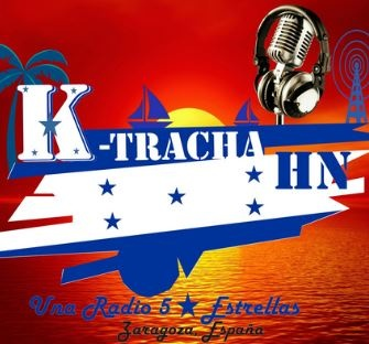 K-TRACHA HN Radio