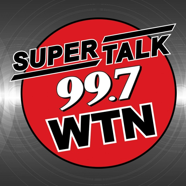 SuperTalk 99.7 - WWTN