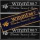 WMMT 88.7 - W207AO