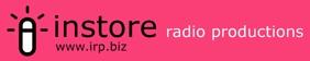Instore Radio   Webdemo