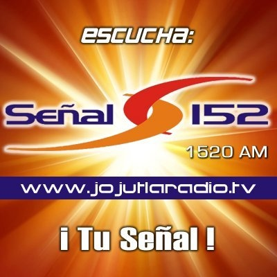 Radio Senal - XEART