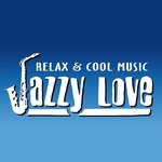Airplay Radios - Jazzy Love