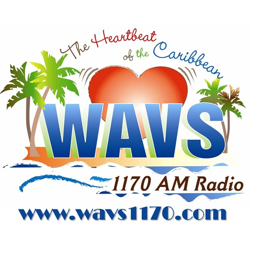 WAVS 1170 AM - WAVS