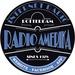 Radio Amerika Logo