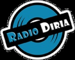 Radio Diria Logo