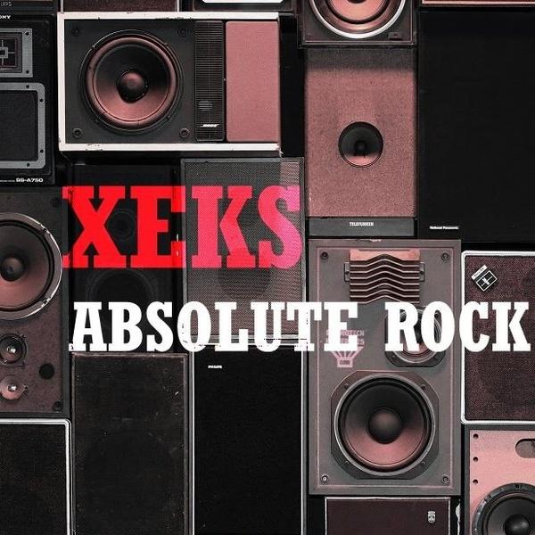 XEKS 960 AM - XEKS