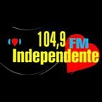 ZYS601 - Rádio FM Independente