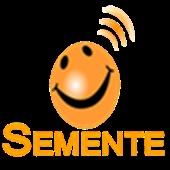 Web Rádio Boa Semente