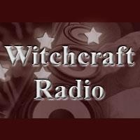 Witchcraft Radio
