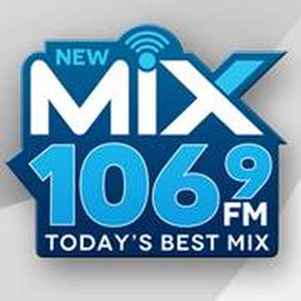 Mix 106.9 - WSWT - FM 106.9 - Peoria, IL - Écoutez en ligne