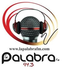 LaPalabraFM