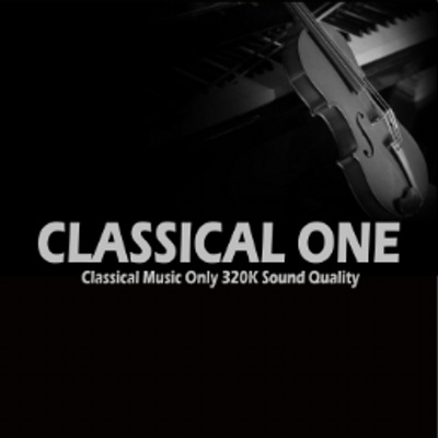 KryKey - Classical One