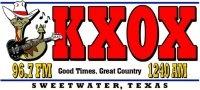 KXOX Radio - KXOX-FM