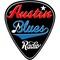 Austin Blues Radio Logo