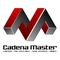 Radio Cadena Master Logo
