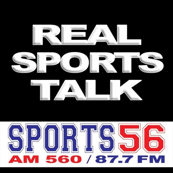 Sports 56 - WHBQ