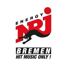 Energy Deutschland - Bremen