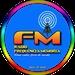 Radio Frequencia Memoria Logo