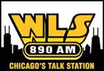 890 WLS - WLS