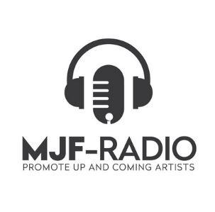 MJF-Radio
