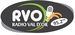 Radio Val d'Or Logo