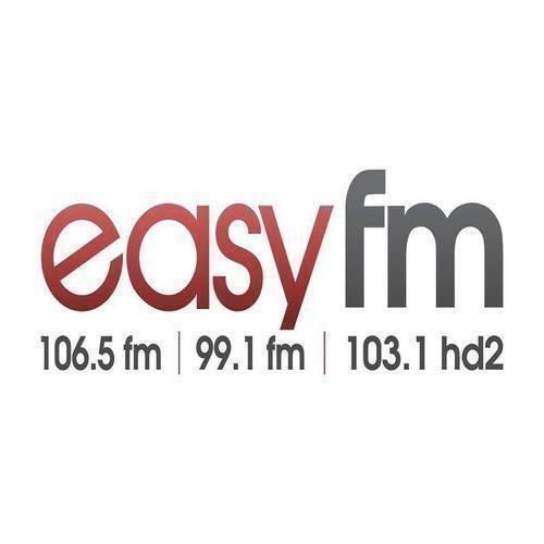 Easy FM 93.7 - WOEZ