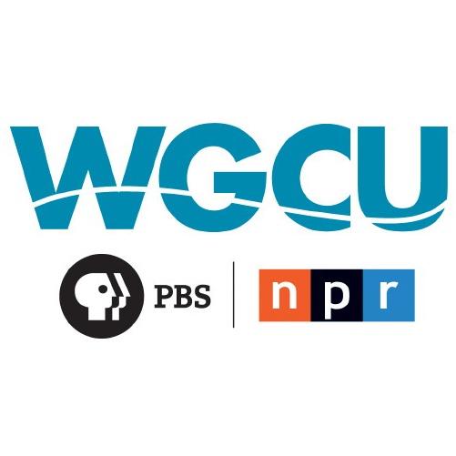 WGCU - WGCU-FM