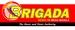Brigada News FM Iloilo - DYKU Logo