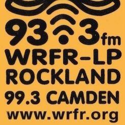 Radio Free Rockland - WRFR-LP