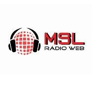 MSL Radio Web