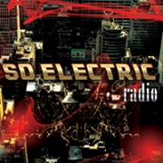 So Electric Radio