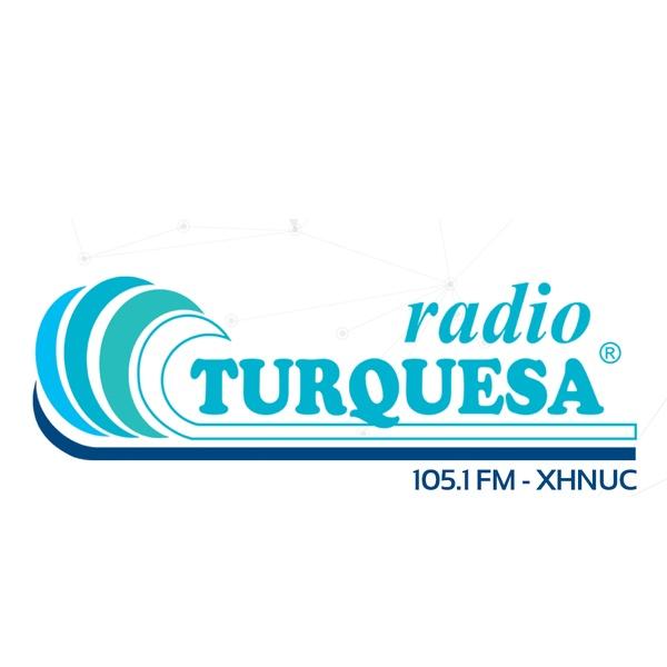 Radio Turquesa - XHNUC