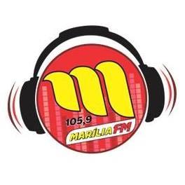 Marília FM