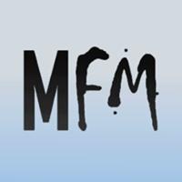 Rádio MetronicFM