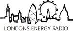 Energy UK London Radio Logo