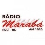 Rádio Marabá