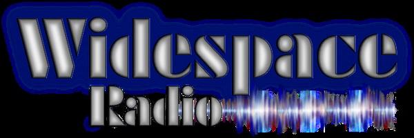 Widespace Radio