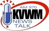 KVWM 970 - KVWM