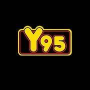 Y95 - KCXY