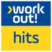 Antenne Bayern - Workout! Hits Logo